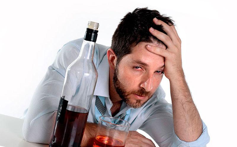 Алкогольный запой как вывести в домашних условиях
