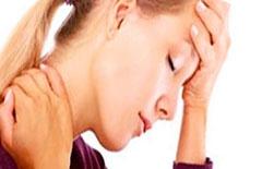 Лечение синдрома хронической усталости в Москве