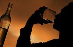 Принудительное лечение алкоголизма в городе Москва