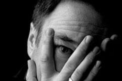 Социофобия. Лечение