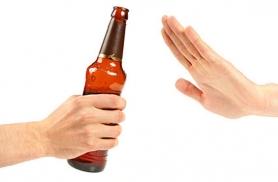 Кодировка от алкоголя в Москве