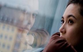 Лечение аутофобии в городе Москва