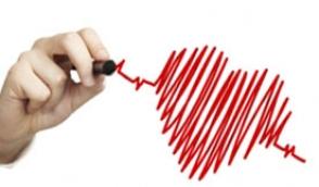Лечение кардиофобии в городе Москва