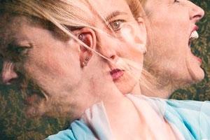 Биополярное расстройство личности