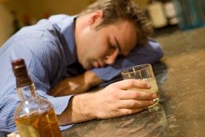 Лечение алкогольной зависимотси