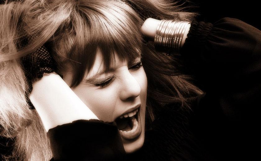 Биополярное расстройство личности. Лечение в Москве