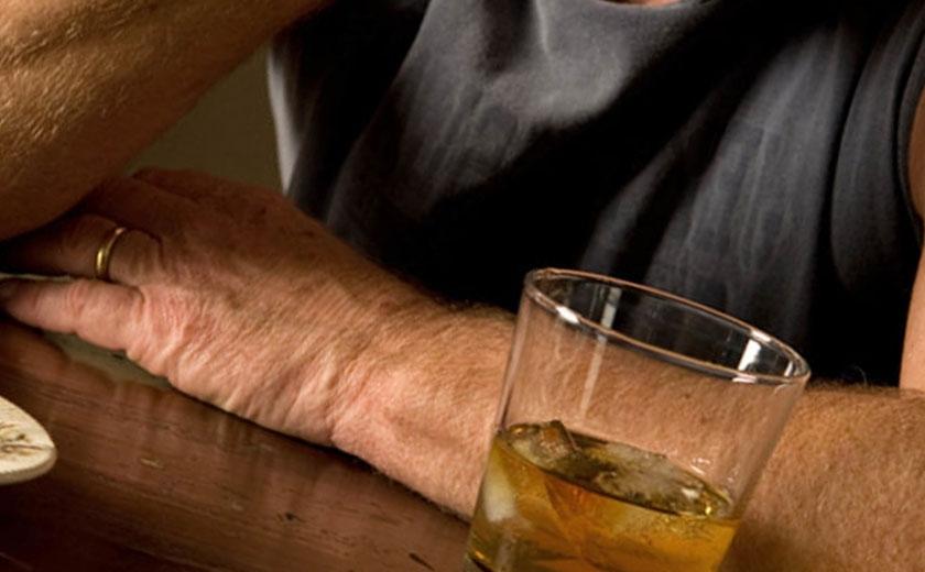 Клиника лечения алкогольной зависимости в Москве